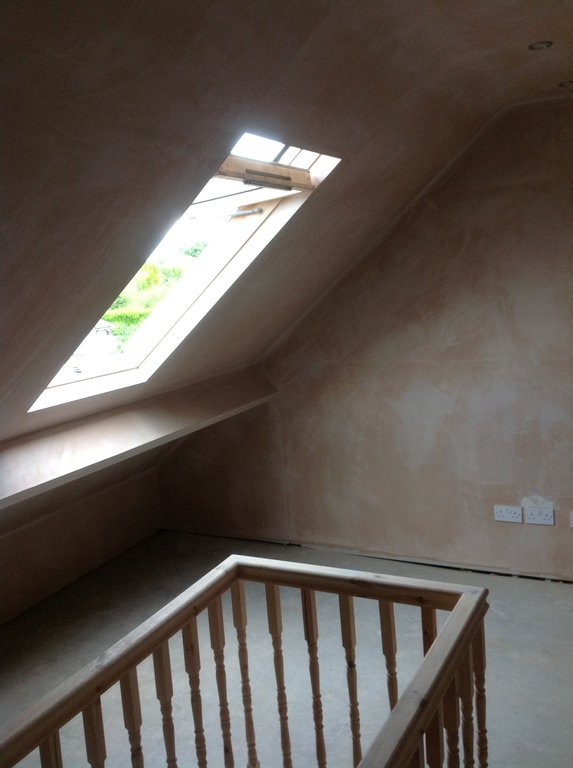 Our Luxury Storage Rooms Are Surprisingly Affordable At Just A Fraction Of  The Cost Of A Standard Loft Conversion. Our Luxury Storage Rooms Can  Include The ...